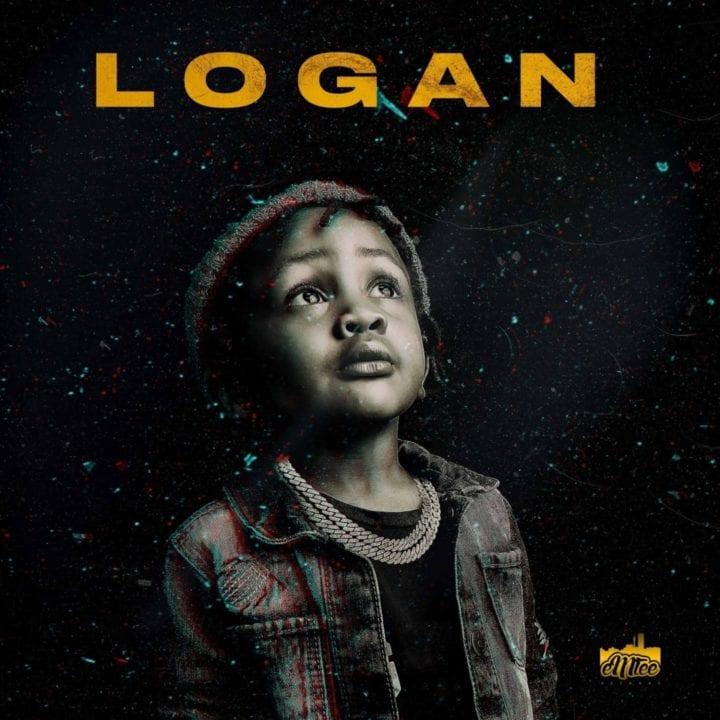 Emtee - Logan (Album)