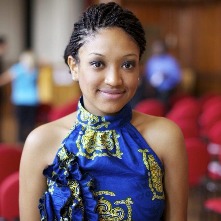 Rima Tahini