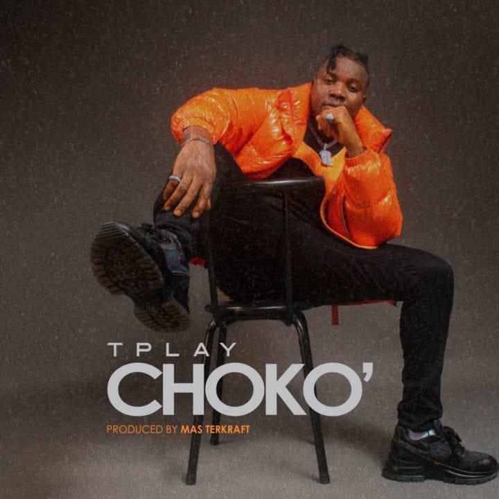 TPlay – Choko'