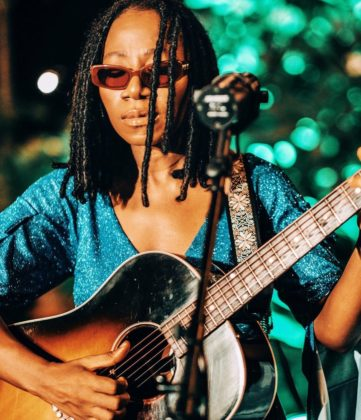Asa Set to Visit Three Cities on Forthcoming UK Tour | NotjustOK