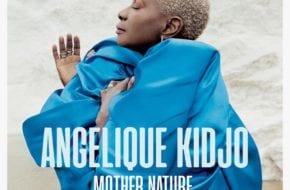 angelique-kidjo-mother-nature