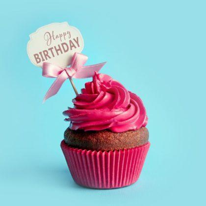 "Simi and Adekunle Gold Wish Deja ""Happy Birthday"" With New Single"