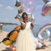 Imade Adeleke birthday