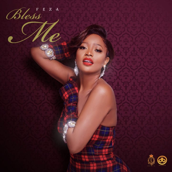 Feza - Bless Me | Video & Mp3 Download