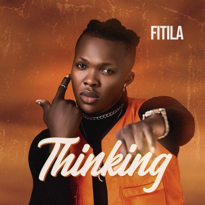 Fitila - Thinking