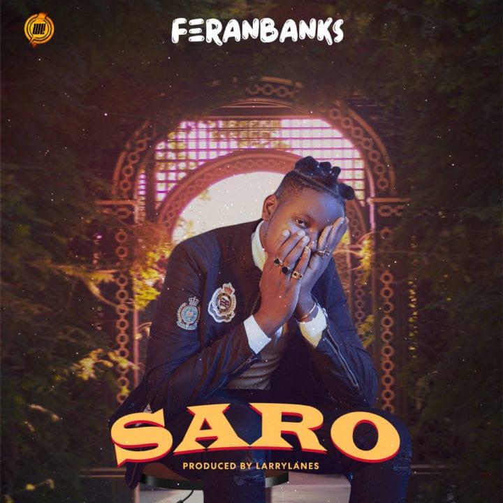 FeranBanks Releases Saro