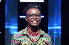 Daniel Exits Nigerian Idol as Top 7 Singers Emerge | NotjustOK