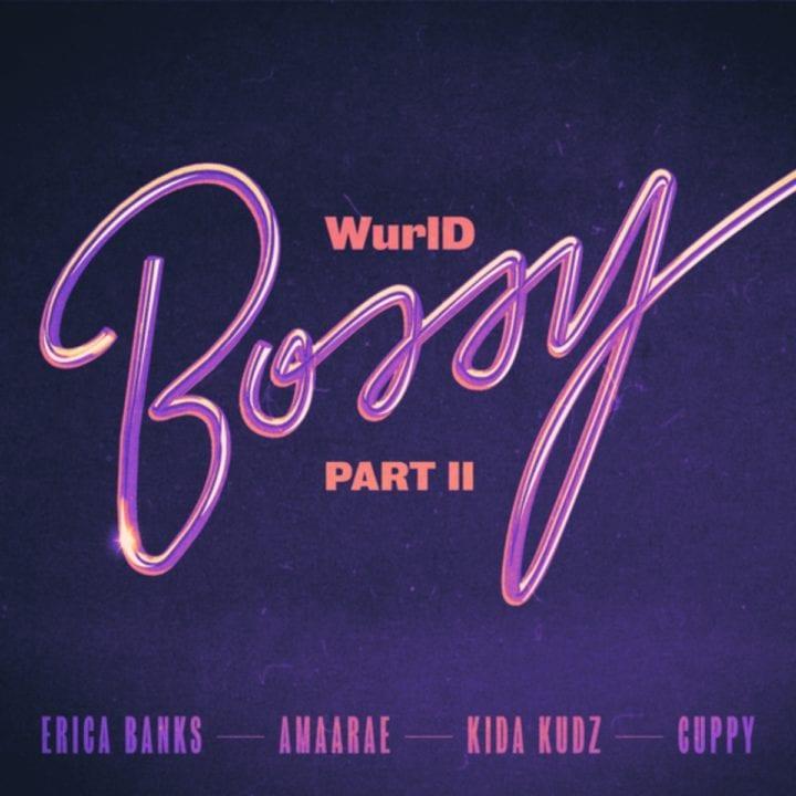 wurld-bossy-part-ii