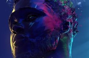 chuXchu - Luv Struck (EP)