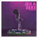 Foreign Slim – Jeka Sere - mp3 Download
