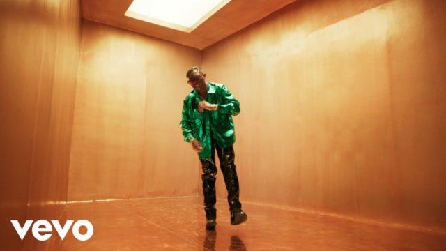 "Zlatan Ibile Releases Video for ""Cho Cho"" Featuring Davido & Mayorkun"