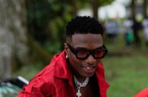 Has Wizkid Officially Changed His Name to Big Wiz? Here's Why