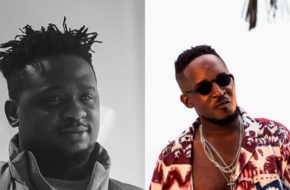 Here's Why We Believe Wande Coal Will Be on the Next M.I Abaga Album | Watch