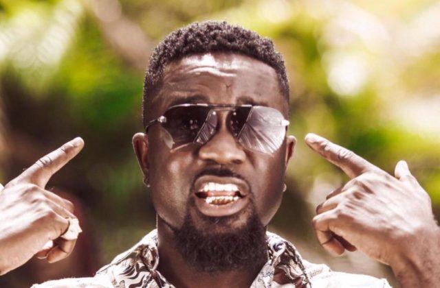 Watch Sarkodie's Video for New Single 'Coachella' Featuring Kwesi Arthur