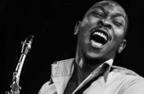 """""""Only Four Nigerians Have Been Nominated for GRAMMYs"""" - Seun Kuti"""
