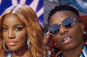 Double Standards? Social Media Reacts Differently to Seyi Shay and Wizkid Videos