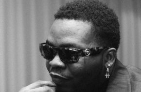 Olamide Drops New Snippet from Forthcoming Album 'UY Scuti' | Watch