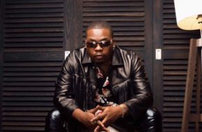 Olamide's 'UY Scuti' Is Charting in 45 Different Countries | NotjustOK