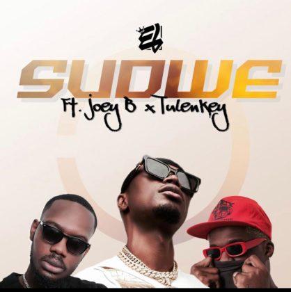 E.L Sudwe