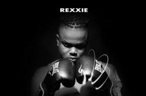 Rexxie Finally Unveils Star-Studded Debut Album 'A True Champion'
