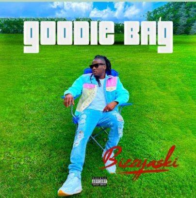 Bizzyasky 'Goodie Bag' Download mp3