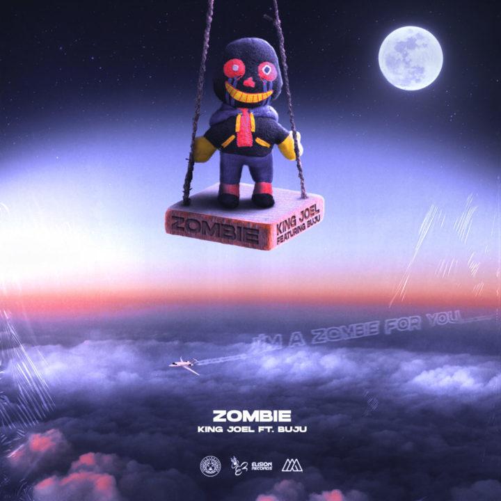 King Joel X Buju – Zombie - mp3 download