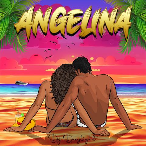 DJ Daylight 'Angelina' Download Mp3 & Video