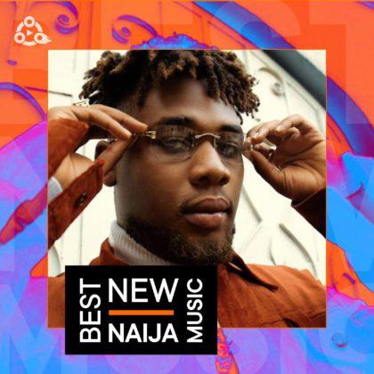 Best New Naija Music: Buju, Yemi Alade, Moelogo and Others - Week 27