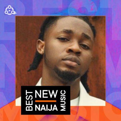 Best New Naija Music Week 26