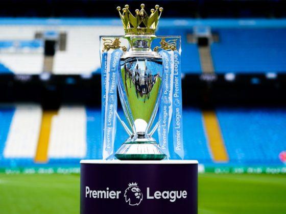 Premier League Club Suspends Player Over Alleged Child Sex Offense