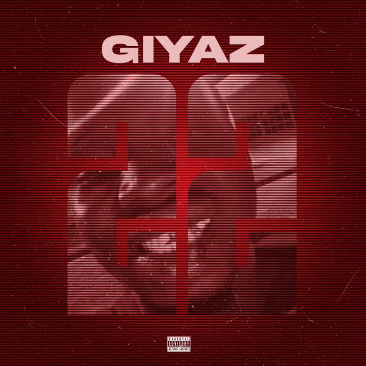 Download Mp3 - Giyaz 22