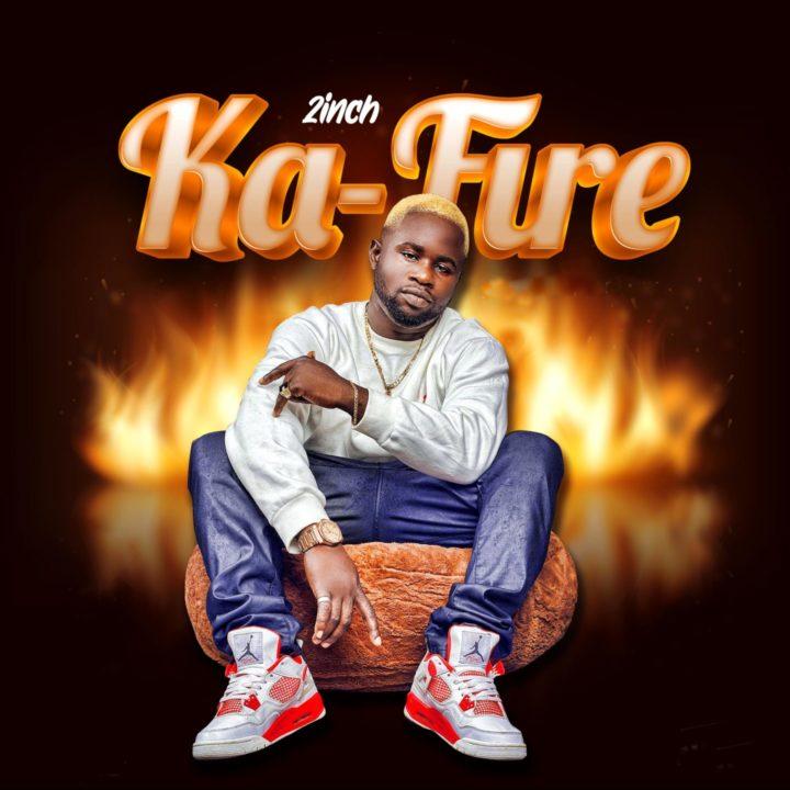 2inch Ka Fire Mp3 Download