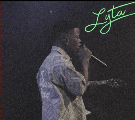 Lyta Acoustic Performance