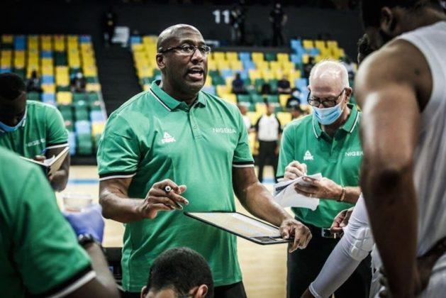 D'Tigers' Coach Drops Statement After Australia Defeat