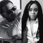 Olamide Discusses New Album with GRAMMYs