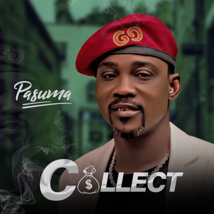 Pasuma - Collect