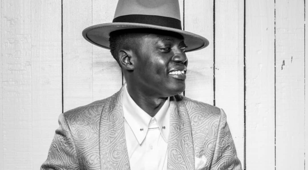 Legendary Sound Sultan' influence on Nigerian entertainment industry