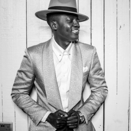Sound Sultan Finally Laid to Rest in the US