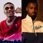See The Top Reactions to Wizkid's Verse on Dave System Song