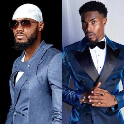 BBNaija: Prince Has Not Forgiven Neo for Calling Him Fake in the House