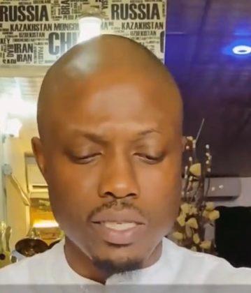 Vector goes Bald