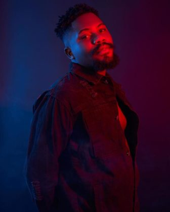 Ycee Goes Hard on His Cover for Reminisce 'Omo X100' | WATCH
