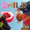 SaveMilli - Childish (EP)