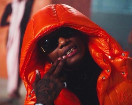 #WizkidAt31: Top 10 Wizkid Performances on Hip-hop/Rap Songs