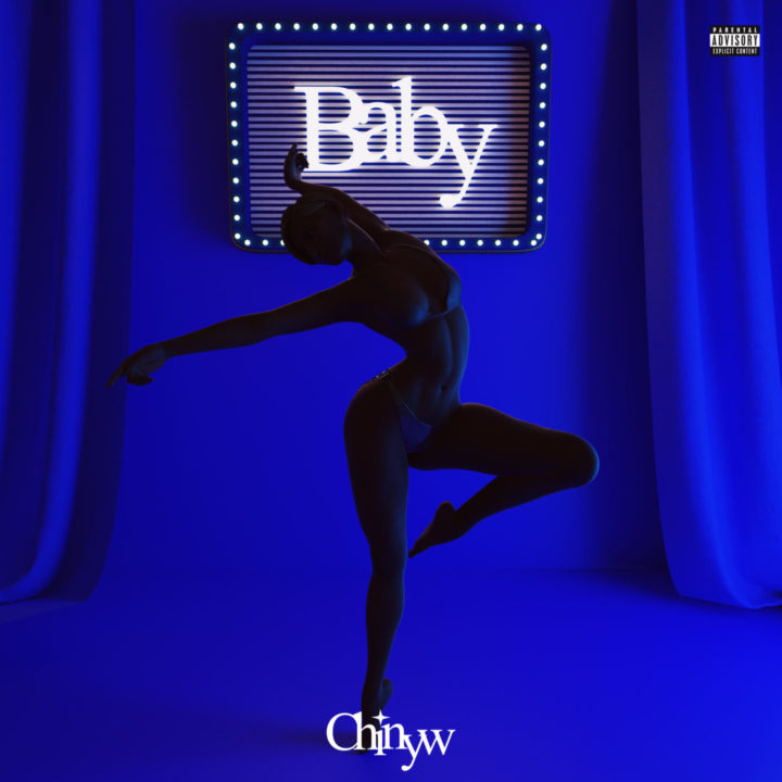 ChinyW – Baby