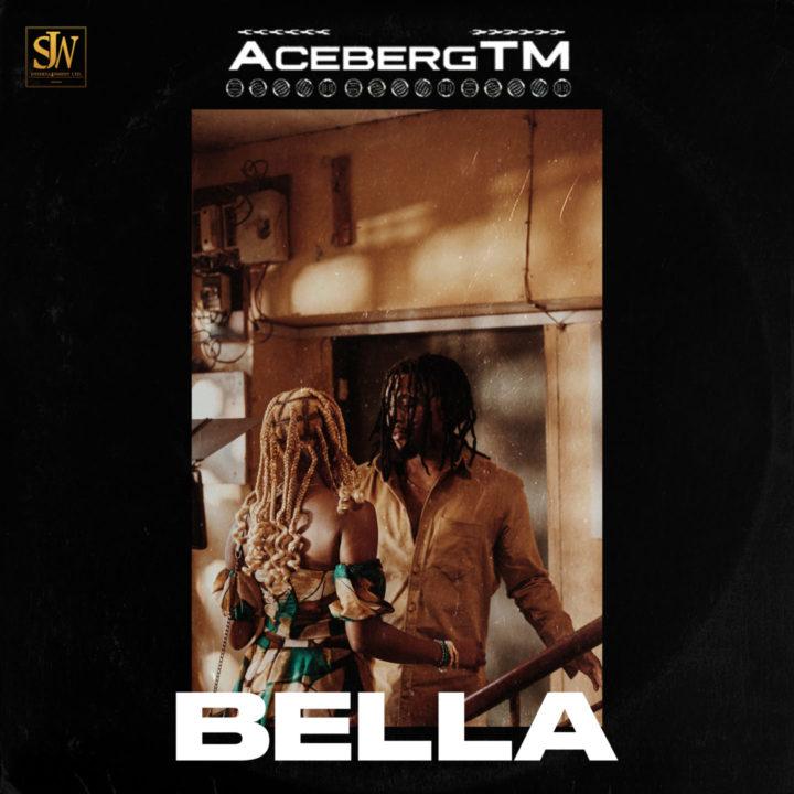 AcebergTM – Bella