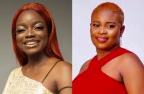 BBNaija Update Arin and Princess Have Been Evicted from the House NotjustOK