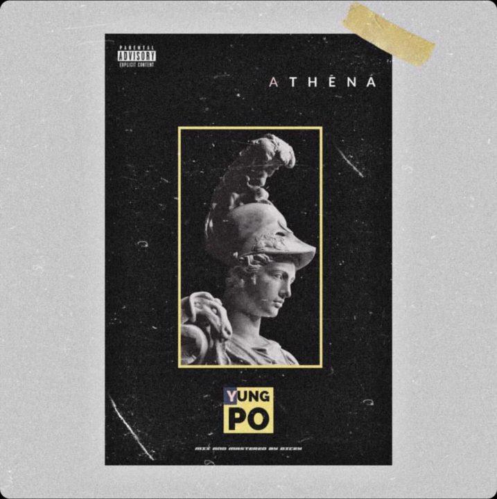 Yung Po – Athena