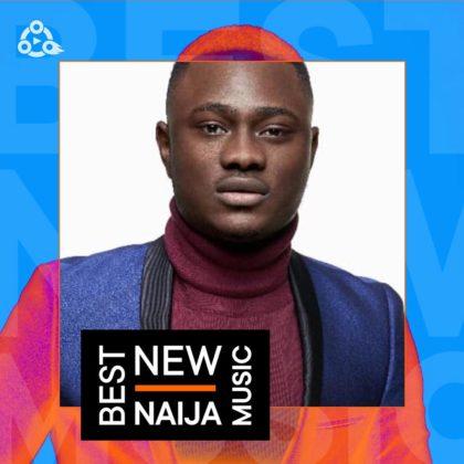Best New Naija Music: Moelogo, Falz, Teni, and Others - Week 29