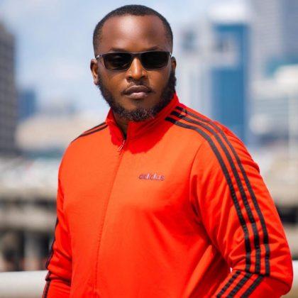 eLDee to Drop New Season of Nigerian American Podcast Watch Video